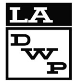 LADWP_Logo1