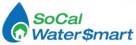 socalwatersmart