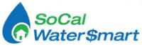 socalwatersmart_med